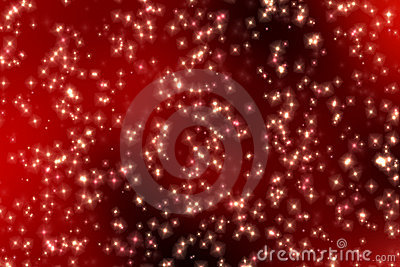 Red Christmas Background Royalty Free Stock Photography - Image: 3571997