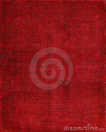 Free Red Cloth Background Royalty Free Stock Photo - 16356315