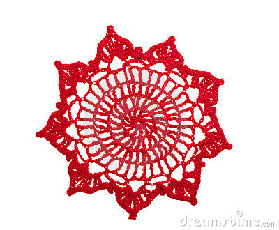 Free Crochet Doily Patterns | Crochet Patterns
