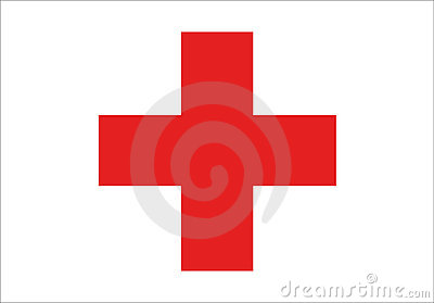 how to join red cross international