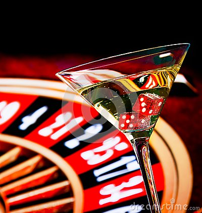how to win online casino dice roll online