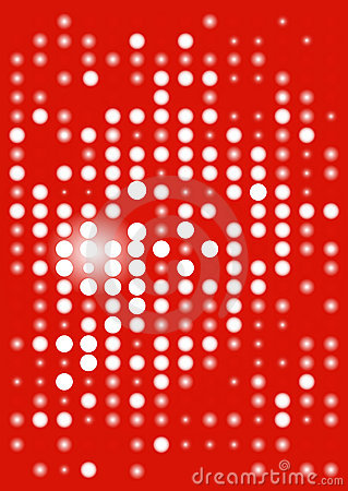 Red_display_digital