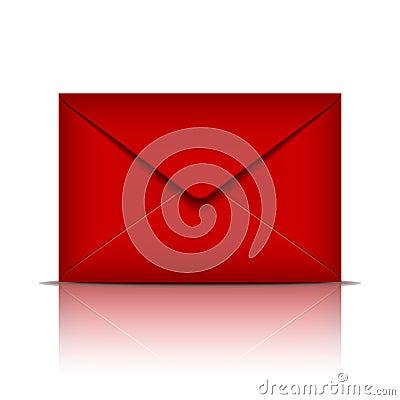 Free Red Envelope Stock Photos - 29153633