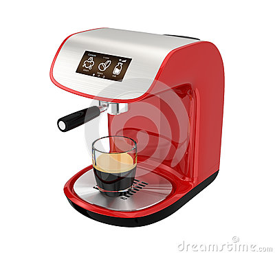 Espresso machines for sale commercial restaurant recommend that you