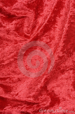 Free Red Fabric Stock Images - 7672234