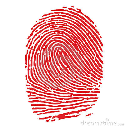 importance of finger printing Importance of a printer these days, everyone, no matter how big their business is, needs a printer or a multifunctional unit even though many of the documents we now deal with are digital, you still need hard copies, and that's where the importance of a printer cannot be overstated.