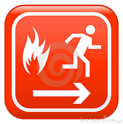 Iso Safety Signs likewise IMO Fire Control Symbols Space Protected By CO2 Photoluminescent Sign together with Stock Illustration Spartan Helmet Sign Vector White Background Image68192694 also Prod moreover Lounge Dementia Sign 300 X 200mm. on fire safety symbol