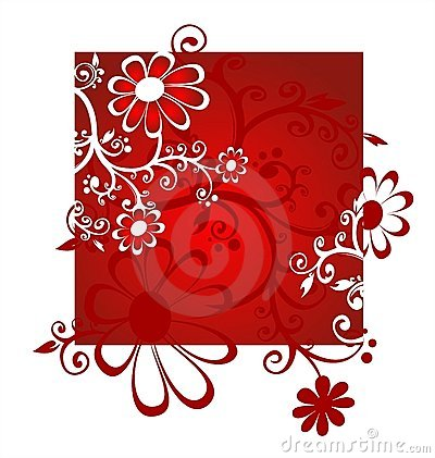 Free Red Flowers Stock Images - 2381484