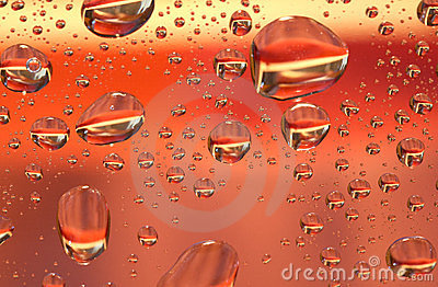 Red h2o