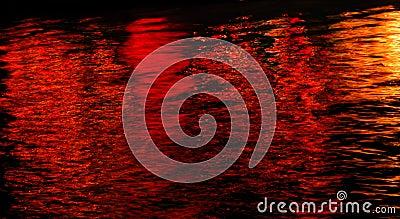 Red Harbor
