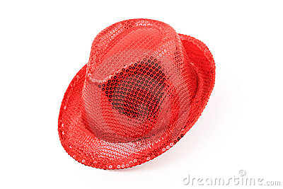 Red hat isolated