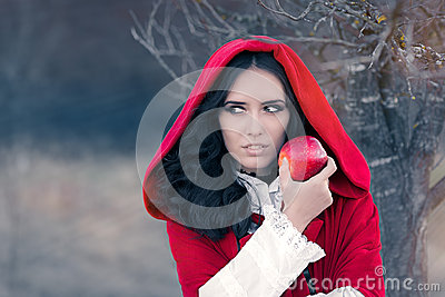 Smallest GPS tracking device TL218 together with Dogs Collar Stock Images Image 26285564 moreover Stock Photo Red Hooded Woman Holding Apple Fairytale Portrait Image Beautiful Girl Wearing Hood Near Forest Image58642017 as well Inter  Things What It Means Designers And Their  panies 22132 moreover Stock Illustration Vector Set Urban Vehicles Featuring Police Car Ambulance Sc School Bus Fire Truck Tow Truck Cargo Truck Eps File Image55098337. on gps tracker for animals