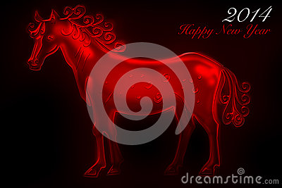 Red Horse 2014