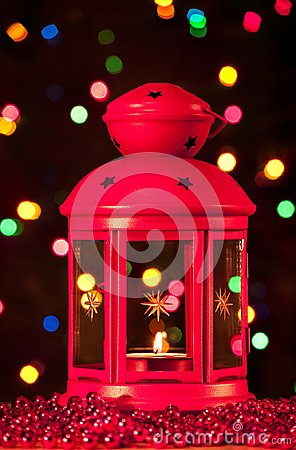 Free Red Lantern Stock Photo - 103887130