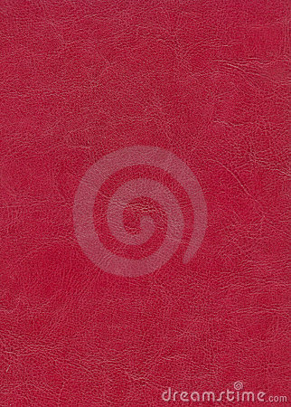 Free Red Leather Background Royalty Free Stock Photo - 12033065