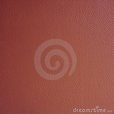 Free Red Leather Texture Royalty Free Stock Image - 16070956