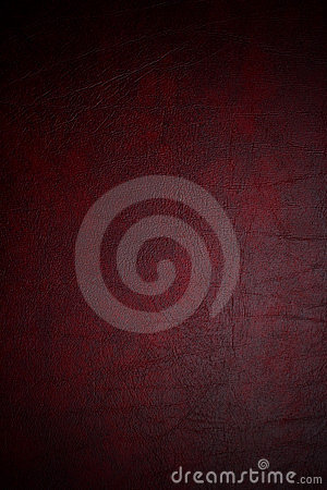 Free Red Leather Texture Royalty Free Stock Image - 23825866