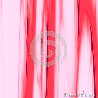 Red Liquid Smoke