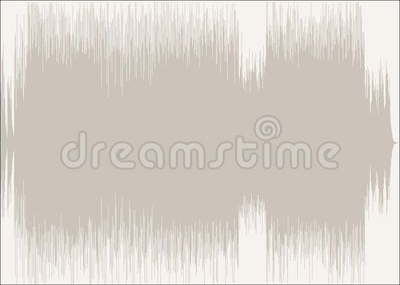 Red Mallorca Sun stock sound fx  Audio of dance, minorca - 71801862