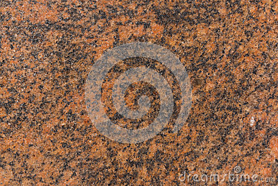 Red Marble. Royalty Free Stock Images - Image: 25438039