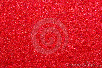 Red Metallic Paint