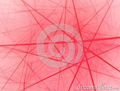 Red Neuron