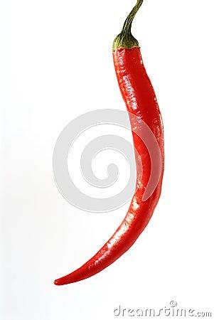 Red Peperoni
