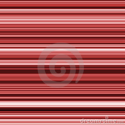 Red and pink colors horizontal