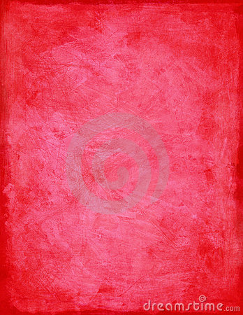 Red Pink Texture background