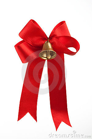 Free Red Ribbon Royalty Free Stock Photo - 8301605