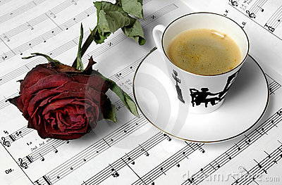 najromanticnija soljica za kafu...caj Red-rose-and-coffeecup-thumb6696726