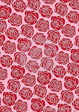 rose wallpaper 2011. Red Rose Wallpaper 2011.