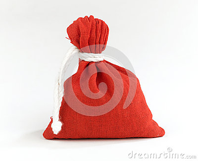 Red sack