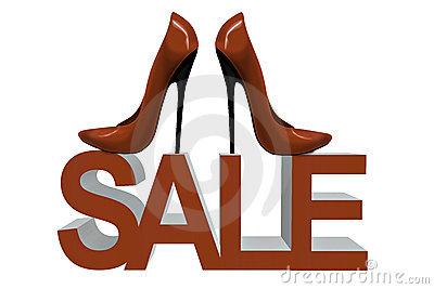 Red shoes sale women fashion high heels