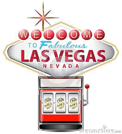 slot casino free online start online casino