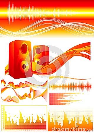 Red_sound_elements
