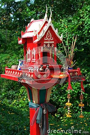 red-spirit-house-5825886.jpg