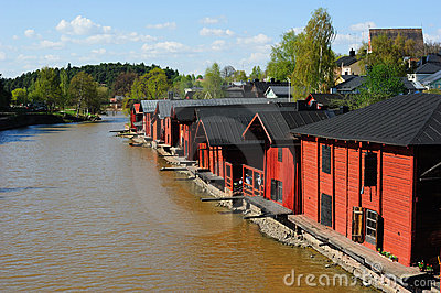 Small boat house boat sheds boathouse plans kayak shed for Boat storage shed plans