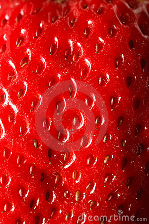 Free Red Strawberry Royalty Free Stock Image - 20238656