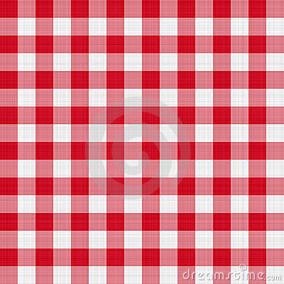 Red Table Cloth Royalty Free Stock Images Image 9920889