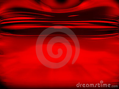 Red Texture design