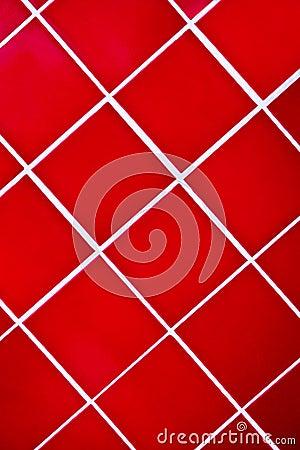 Red Tiled