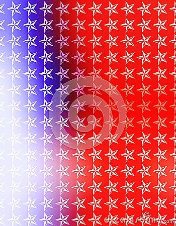 blue stars wallpaper. RED WHITE BLUE STARS WALLPAPER