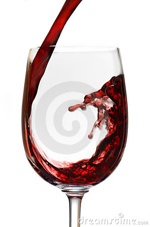 Free Red Wine Stock Photos - 2207843
