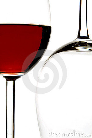 Free Red Wine Royalty Free Stock Photos - 2880748