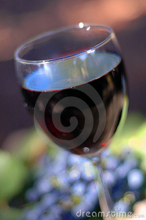 Free Red Wine Royalty Free Stock Photo - 290155