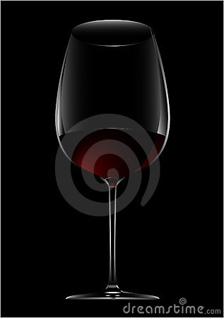 Free Red Wine Royalty Free Stock Photo - 5499415