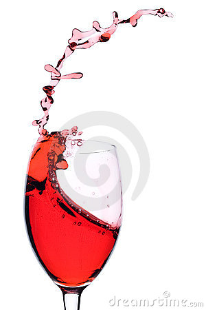 Free Red Wine Royalty Free Stock Images - 6228669