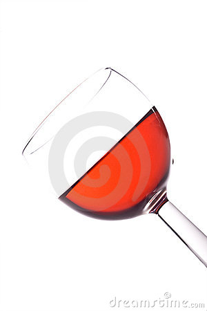 Free Red Wine Royalty Free Stock Photography - 6421317
