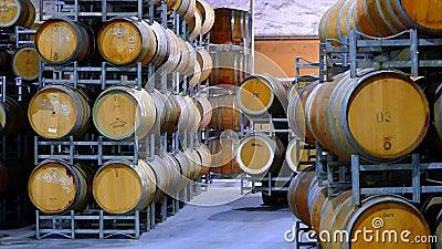 storage oak wine barrels. Fine Oak And Storage Oak Wine Barrels